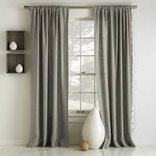 96 Long Curtains Impressive Blackout Curtains 96 Inches Long And Curtain Beautiful