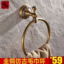 antique hand ring holder images China antique dragon ring china antique dragon ring shopping jpg