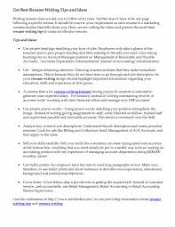 sle resume for key accounts manager roles in organization resume exles key account manager job description image write