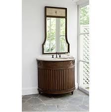 Ambella Home Bathroom Vanities Ambella Home Collection Bathroom Vanities Vanities Kitchens And