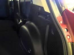Toyota Rav4 Interior Dimensions 2013 Toyota Rav4 Measurements Capacity Cargo Area Jon Lancaster