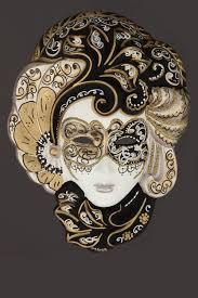 mardi gras masks for sale best 25 masks for sale ideas on masks skull mask and