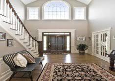 foyer paint color ideas home design inspiration