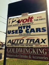 12 volt car audio security opening hours 5235 steeles ave w
