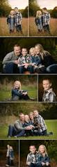 Best 25 Hanging Family Pictures Best 25 Family Portraits Ideas On Pinterest Family Portrait