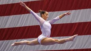 the olimpyc gymnastic shark in 2013 photos pictures of olympic gymnast alicia sacramone