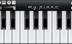 piano apk my piano 3 6 apk for android aptoide