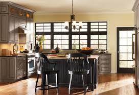 thomasville kitchen cabinets reviews thomasville cabinets reviews modern interior design picture
