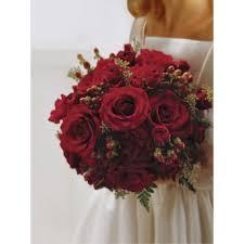 wedding flowers glasgow blooms for flowers glasgow choice florist scarlet