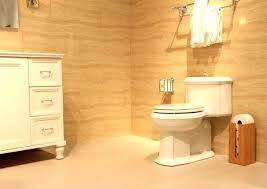 Bathroom Furniture Australia Bamboo Bathroom Cabinets Furniture Australia Toilet Paper Holder
