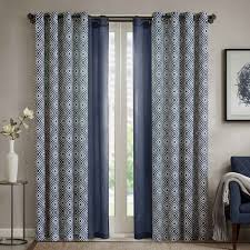 Kohls Curtains Curtain And Blinds Store Decorate The House With Beautiful Curtains