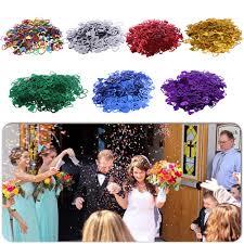 online get cheap sparkle party supplies aliexpress com alibaba