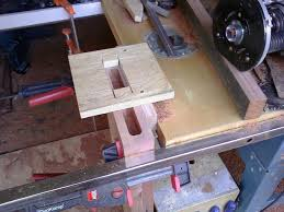 building custom gates thisiscarpentry
