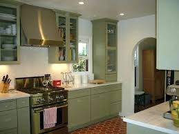 green kitchen cabinets pictures sage green kitchen cabinets sage green kitchen cabinet doors