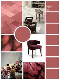 Fashion Home Decor by How To Find Decor Design Fashion Trends Online Macala Wright