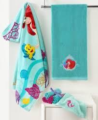 Kids Bathroom Collections Bathroom Accessories Macy S Interior Design