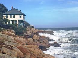 cape ann vacation rentals atlantic vacation homes