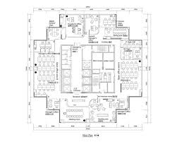 D3 Js Floor Plan 369 Best Floor Plan Images On Pinterest Floor Plans Office