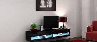 Tv Cabinet Kitchen Tv Cabinet Kitchen Cabinet In Malaysia