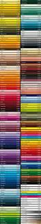 25 Unique Chalk Spray Paint by 25 Unique Colour Chart Ideas On Pinterest Colour Wheel Theory