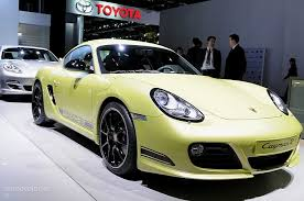 porsche boxster cayman hardtop porsche cayman boxster will not switch to flat fours before 2015