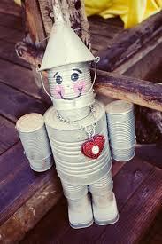 best 25 tin man costumes ideas on pinterest tin men wizard of 93 best tin man images on pinterest tin man tin can man and