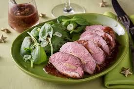 comment cuisiner le magret de canard a la poele recette de magret de canard farci au foie gras facile et rapide