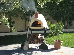 home decor outdoor pizza oven kit pretty outdoor pizza oven kit