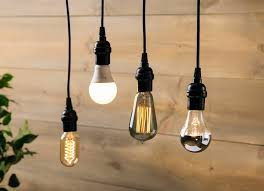 what type of lighting is best for a kitchen types of lightbulbs how to choose the right one wayfair