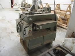 Woodworking Tools Toronto Ontario by Deronde Sales Inc