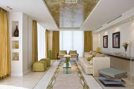 carpet design awards 15345