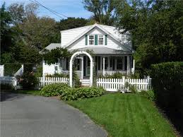 chatham vacation rental home in cape cod ma 02633 2 blocks to