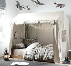25 best ideas about kids canopy on pinterest kids bed the most over bed canopy kids best 25 kids bed tent ideas on