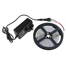 5 meters roll smd 3528 led strip light 300 leds flexible