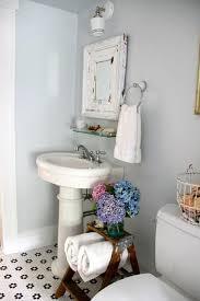 vintage black and white bathroom ideas 35 vintage black and white bathroom tile ideas and pictures