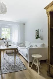 kleine wohnzimmer einrichten kleine wohnzimmer einrichten gestalten