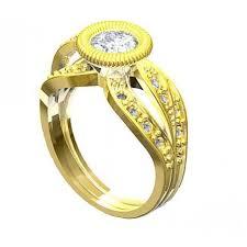 zasnubni prsteny zásnubní prsten zlatnictví smaragd