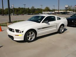 07 mustang gt cs gt cs seat covers the mustang source ford mustang forums