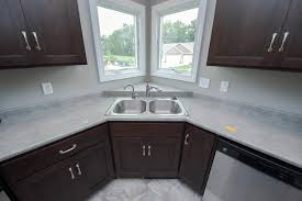 double sinks kitchen kitchen ideas black corner sink angled sink deep kitchen sinks
