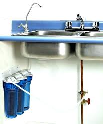 leaking drain pipe under bathroom sink dripping pipe under bathroom sink sink ideas