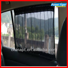 Magnetic Curtains For Car List Manufacturers Of Curtains For Cars Buy Curtains For Cars