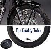 chambre a aire moto pneus moto chambres à air pour pneus moto 123pneus fr