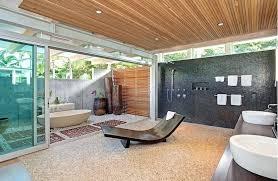 mid century modern home interiors mid century modern bathroom remodel ideas loft en suite bathroom
