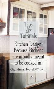 Sarah Richardson Kitchen Design 789 Best Kitchen Design Ideas Images On Pinterest
