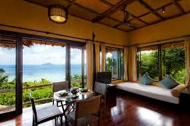 phi phi island bungalow accommodation part 17 photos of