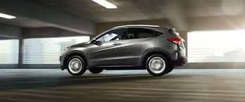 honda car styles honda car styles keyes honda
