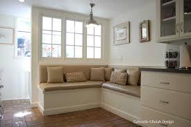 Corner Bench Dining Set With Storage Bench Diyhen Corner Bench Seating With Storage And Table Dining