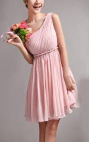 cheap wedding dresses in uk cheap pink bridesmaid dresses uk pink wedding party gowns