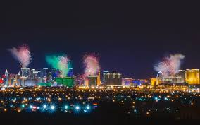 america u0027s best cities for new year u0027s eve travel leisure