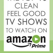 Woodworking Shows On Create Tv by The Top 10 Clean Feel Good Tv Shows To Watch On Netflix Tidbits